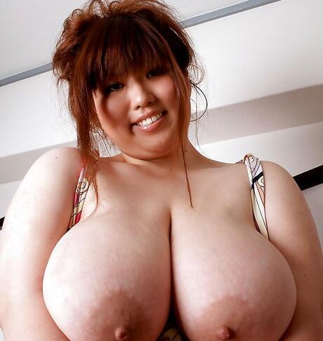 Chubby Korean Pics