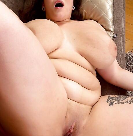 Chubby Ass Fucking Pics