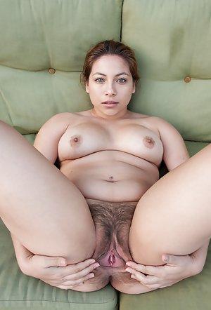 Chubby Latina Pics