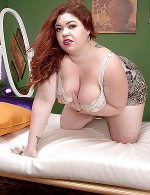 Chubby Wife Pics