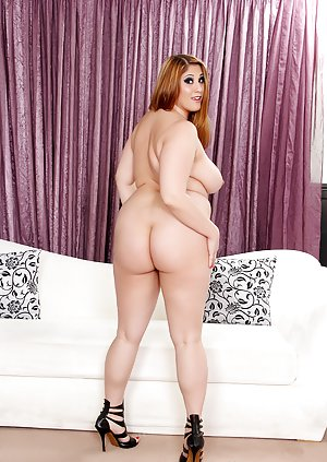 Chubby Pornstars Pics